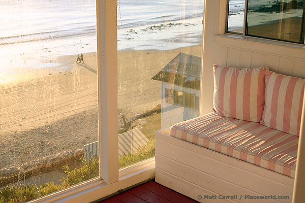 Crystal Cove Cottage Number 33